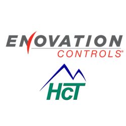 HCT Enovation Controls
