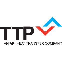 Thermal Transfer TTP