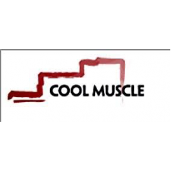 Cool Muscle
